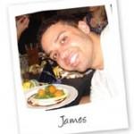 jamespic