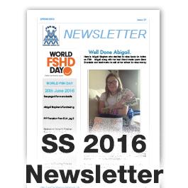 newsletter_ss16
